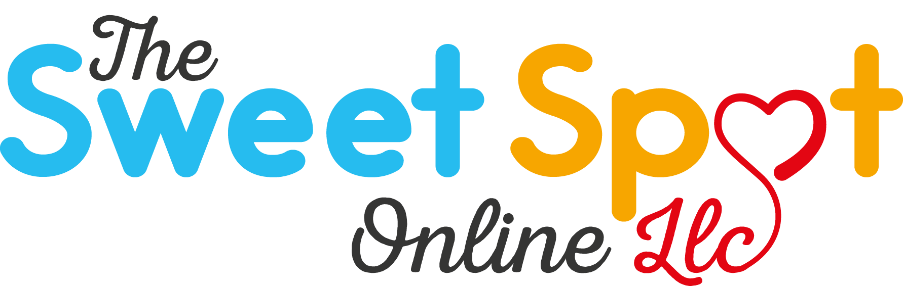 The Sweet Spot Online